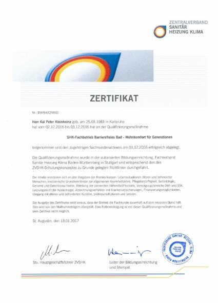 www.elektroklossas.de